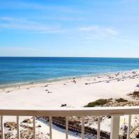 Hotelbilder: Seaside Beach and Racquet 3801, Orange Beach