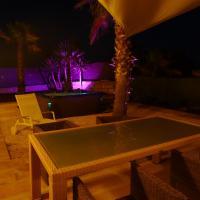 Hotel Pictures: Arenal Sportshouse, Playa de Palma