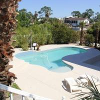 Hotelbilder: Fun In The Sun House, Orange Beach