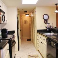 Hotellbilder: Whaler 4D, Gulf Shores