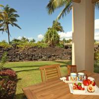 Colony Villas at Waikoloa Beach Resort 2204