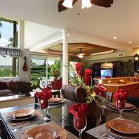 Hotelfoto's: Waikoloa Beach Villas D1, Waikoloa