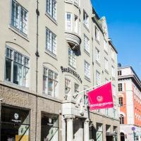 Fotos de l'hotel: Hotell Bondeheimen, Oslo