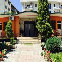 Hotelbilleder: Guroal, Shëngjin