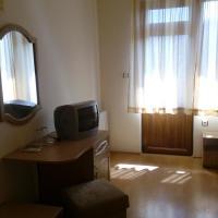 Fotos del hotel: Family Hotel Zelenika, Velika