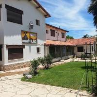 Hotel Pictures: El Nuevo Molino, Huerta Grande