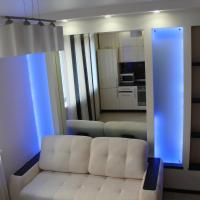 Home Hotel Сircus3