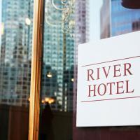 酒店图片: 河畔酒店, 芝加哥