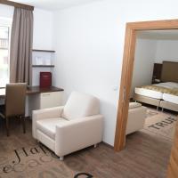 Hotel Pictures: Der Kaiserhof, Ried im Innkreis