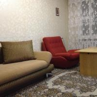 Hotel Pictures: Apartment Na Gagarina, Smarhon'