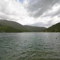 Hotel Pictures: Villa Jablanica Lake, Jablanica