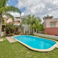 Hotel Pictures: Villa Amathus, Limassol