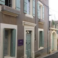 Le Saint André Chambres d'Hôtes