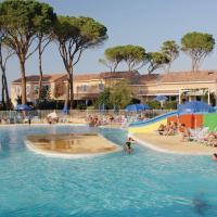 Hotel Pictures: Holiday home Cabrières D'Avignon P-769, Calvisson