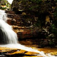 Hotel Pictures: Cachoeiras Pé da Serra, Gordura