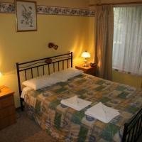 Fotos del hotel: Carawatha Gardens, Bright