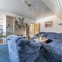 Hotelbilleder: Private Apartment Pattensen (4400), Pattensen
