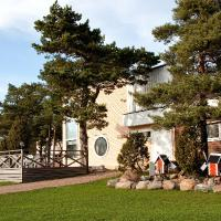 Hotel Pictures: Pedase Hotel & Guesthouse, Pedase