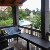 Hotel Pictures: Holiday Home Kuća, Banja Ilidža