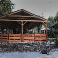 Hotel Pictures: Areni Guest-house, Areni