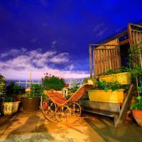 Hotelbilder: Shinian Youth Hostel, Lijiang