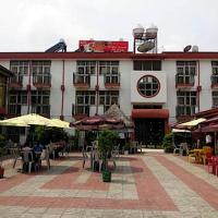 Hotel Pictures: Shalla Hotel, Shashemenē