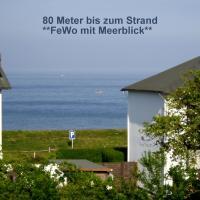 Hotel Pictures: Haus Seeblick, Dahme