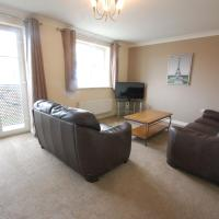 Hotel Pictures: Hillbrook Apartment, Stockton-on-Tees