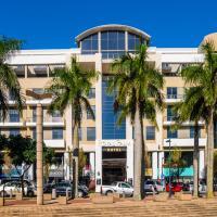 aha Royal Palm Gateway Hotel