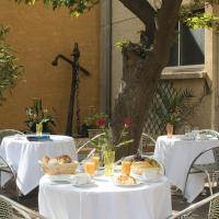 Hotel Pictures: Résidence Créole, Valras-Plage