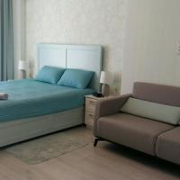 Best Batumi Apartment