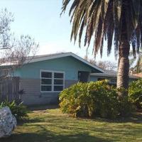 San Fernando House 163