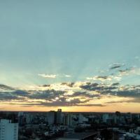 Fotos do Hotel: Temporarios La Plata - Calle 3 43 y 44, La Plata
