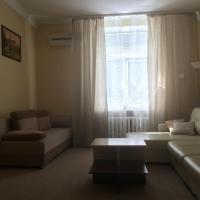 Hotel Pictures: Apartment on Kirova 6 street, Vitebsk