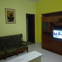 Hotel Pictures: Casa Primeira quadra da praia, Praia Grande