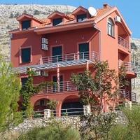 Hotel Pictures: Apartments Ivanica, Ivanica