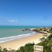 Hotel Pictures: Apartamento Porto Brasil Vila Imperial, Pirangi do Norte