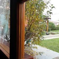 Hotel Pictures: Cabañas Natanael, Trevelín