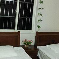 Hotel Pictures: Shuijie Xiaoyuan Inn, Tongxiang