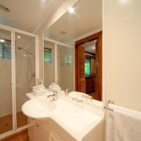 Fotos del hotel: Whitsunday Moorings B&B, Airlie Beach