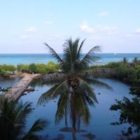 Hotelfoto's: The Kelapa Karimunjawa Beach & Resort, Karimunjawa