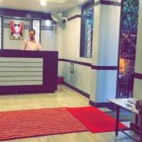 Fotos do Hotel: Lalitha Comfort, Bangalore