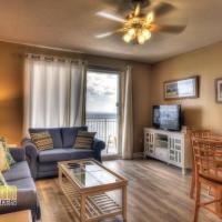 Sterling Reef 1702 Condo
