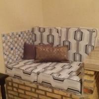 Hotel Pictures: Pousada Rancho Flash, Sobral