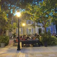 Hotel Pictures: Auberge du Château de Bonnafous, Villesèque-des-Corbières