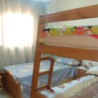 Hotel Pictures: Ehab Chalet, Ash Shaţţ