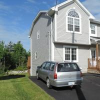Hotel Pictures: 3 Bedroom Semidetached Home, Halifax