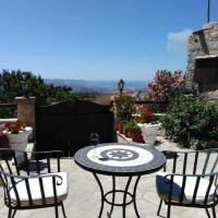 Hotel Pictures: Hideaway Village House B&B, Lasa