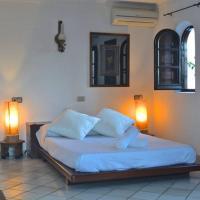 Hotel Pictures: Can Mestre, San Jose de sa Talaia
