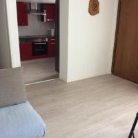 Hotel Pictures: Casa Bernasconi, Gordevio